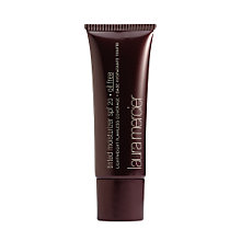 Buy Laura Mercier Tinted Moisturiser SPF 20 - Oil Free Online at johnlewis.com