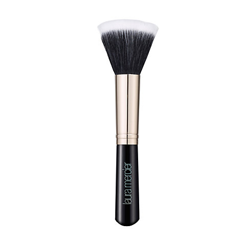 Buy Laura Mercier Finishing Brush Online at johnlewis.com