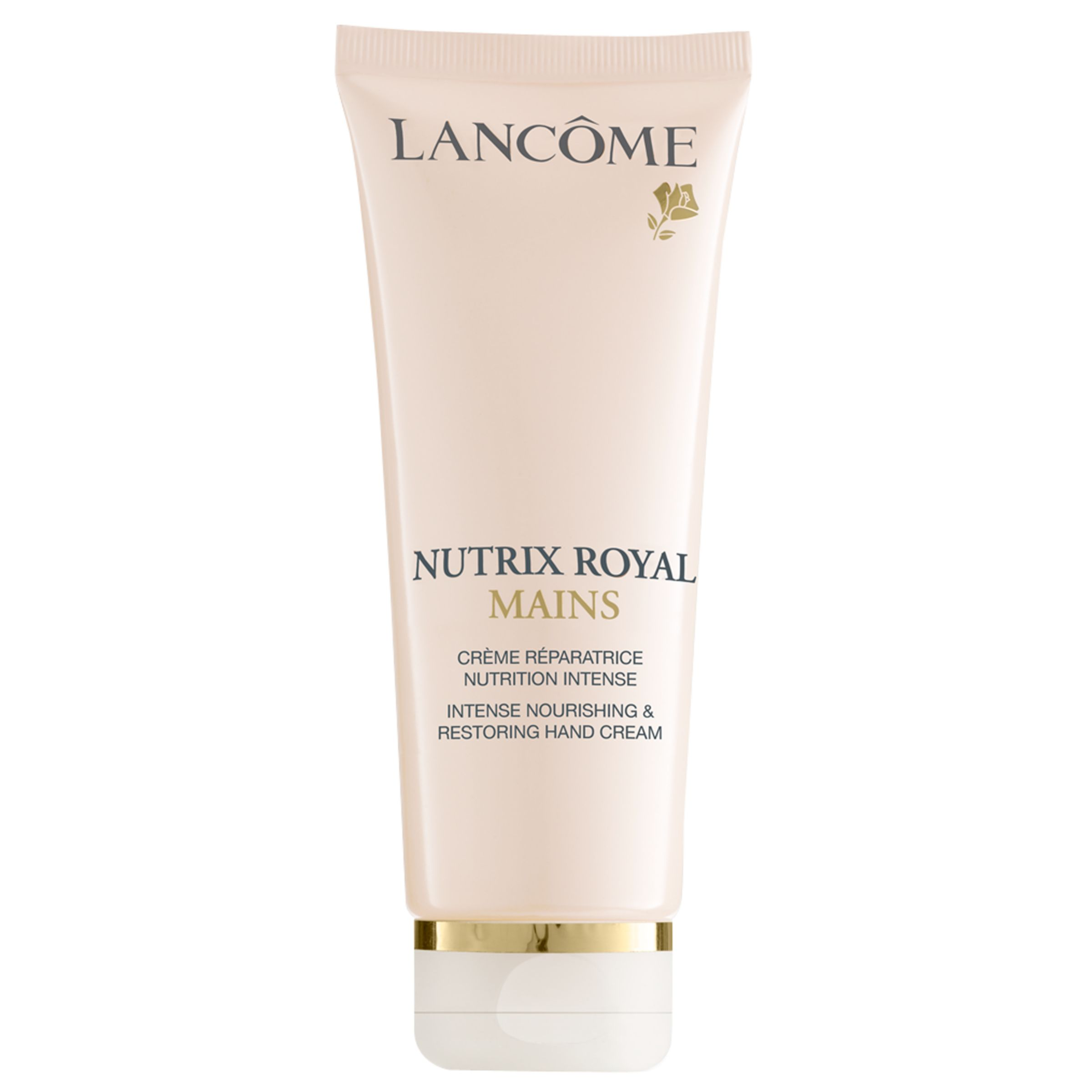 Lancome Lancôme Nutrix Royal Hands, 100ml
