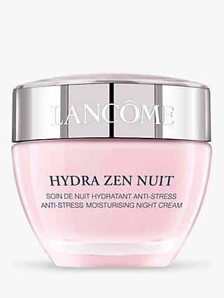Lancôme Hydra Zen Neurocalm Night Cream, 50ml