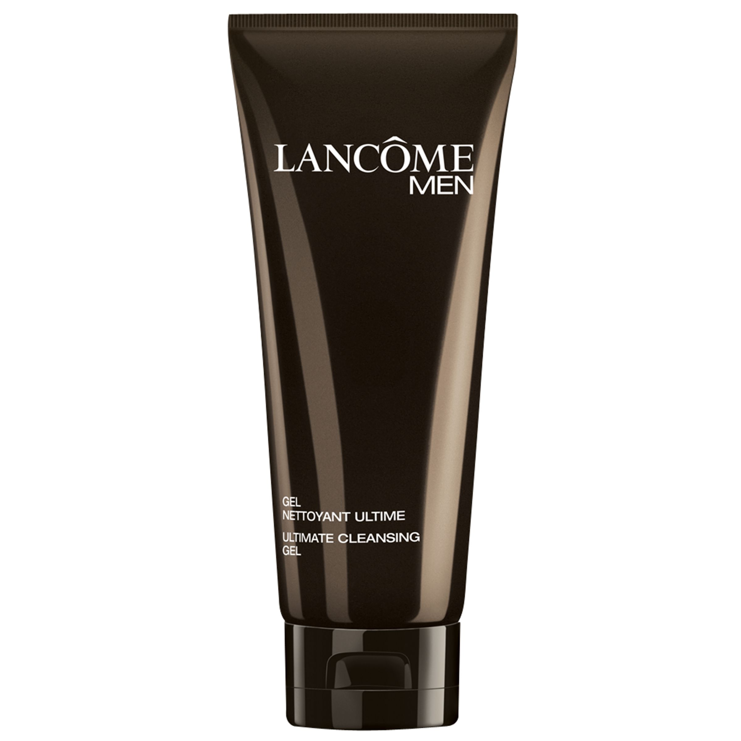 Lancome Lancôme Men Ultimate Cleansing Gel, 100ml