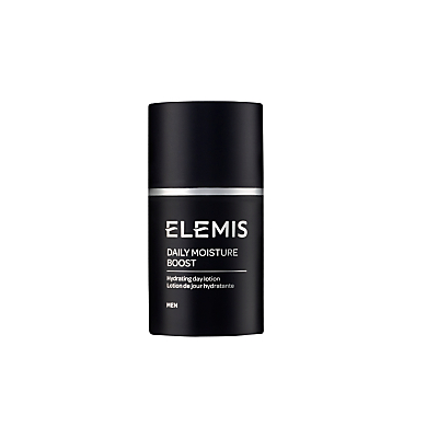 Elemis Daily Moisture Boost Cream, 50ml