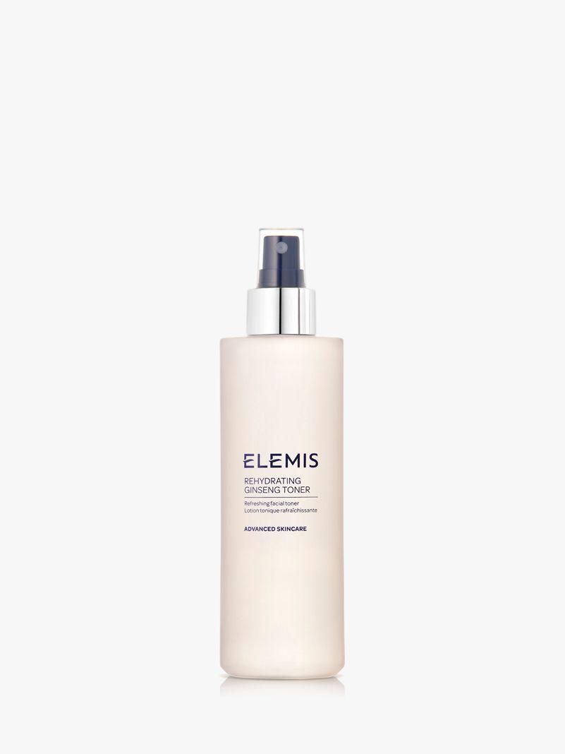 Elemis Elemis Skincare Rehydrating Ginseng Toner, 200ml