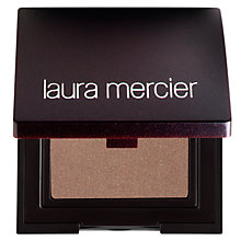 Buy Laura Mercier Luster Eye Colour Online at johnlewis.com