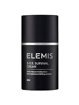 Elemis SOS Survival Cream, 50ml