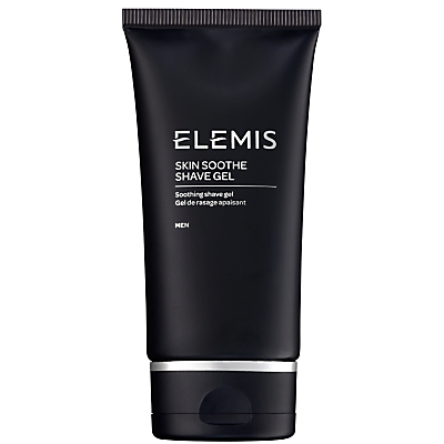 elemis 52855 shaving pricewatch compare prices view price history review and buy. Black Bedroom Furniture Sets. Home Design Ideas