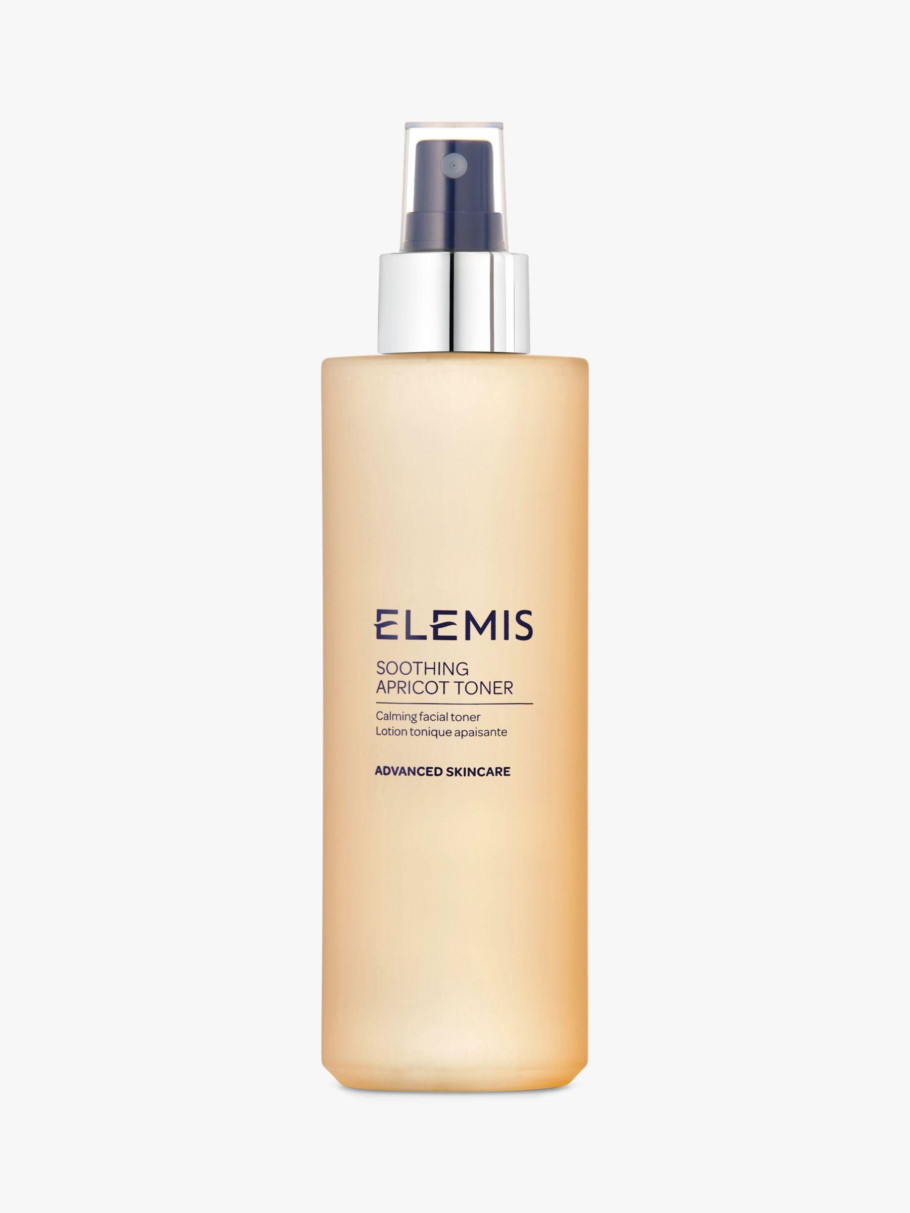 Elemis Elemis Skincare Soothing Apricot Toner