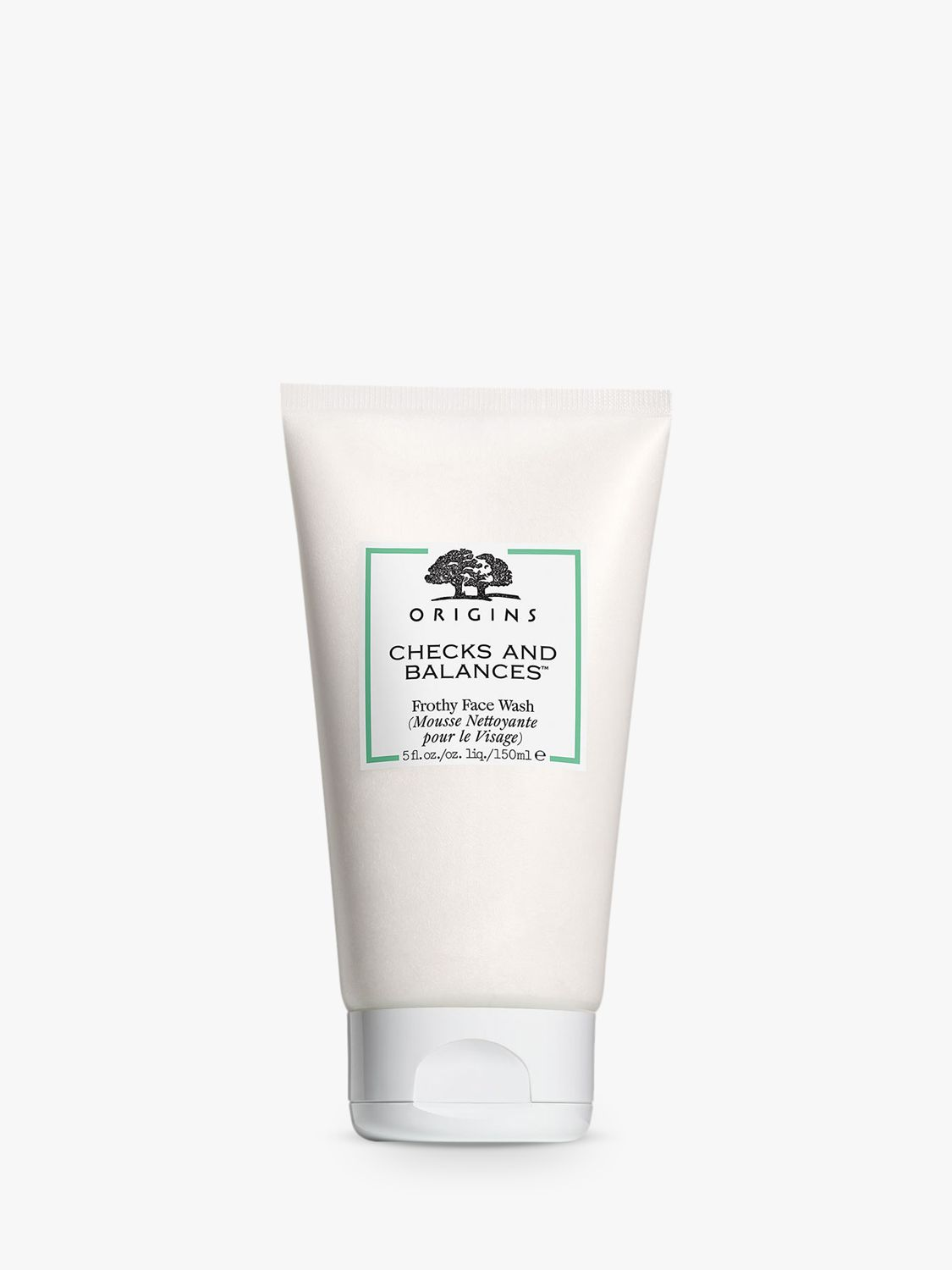 Origins Origins Checks And Balances™ Frothy Face Wash