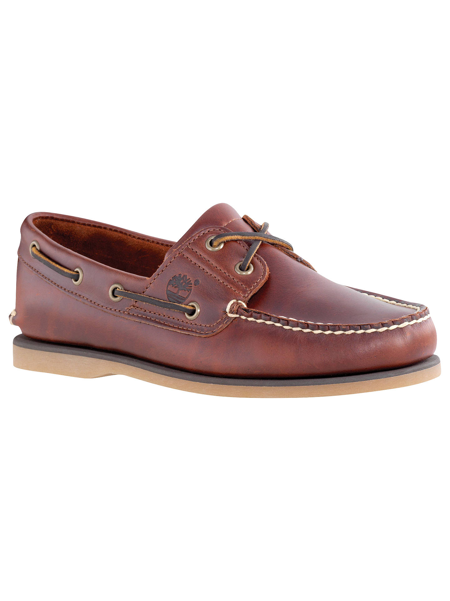 55f755c9f Buy Timberland Leather Boat Shoes