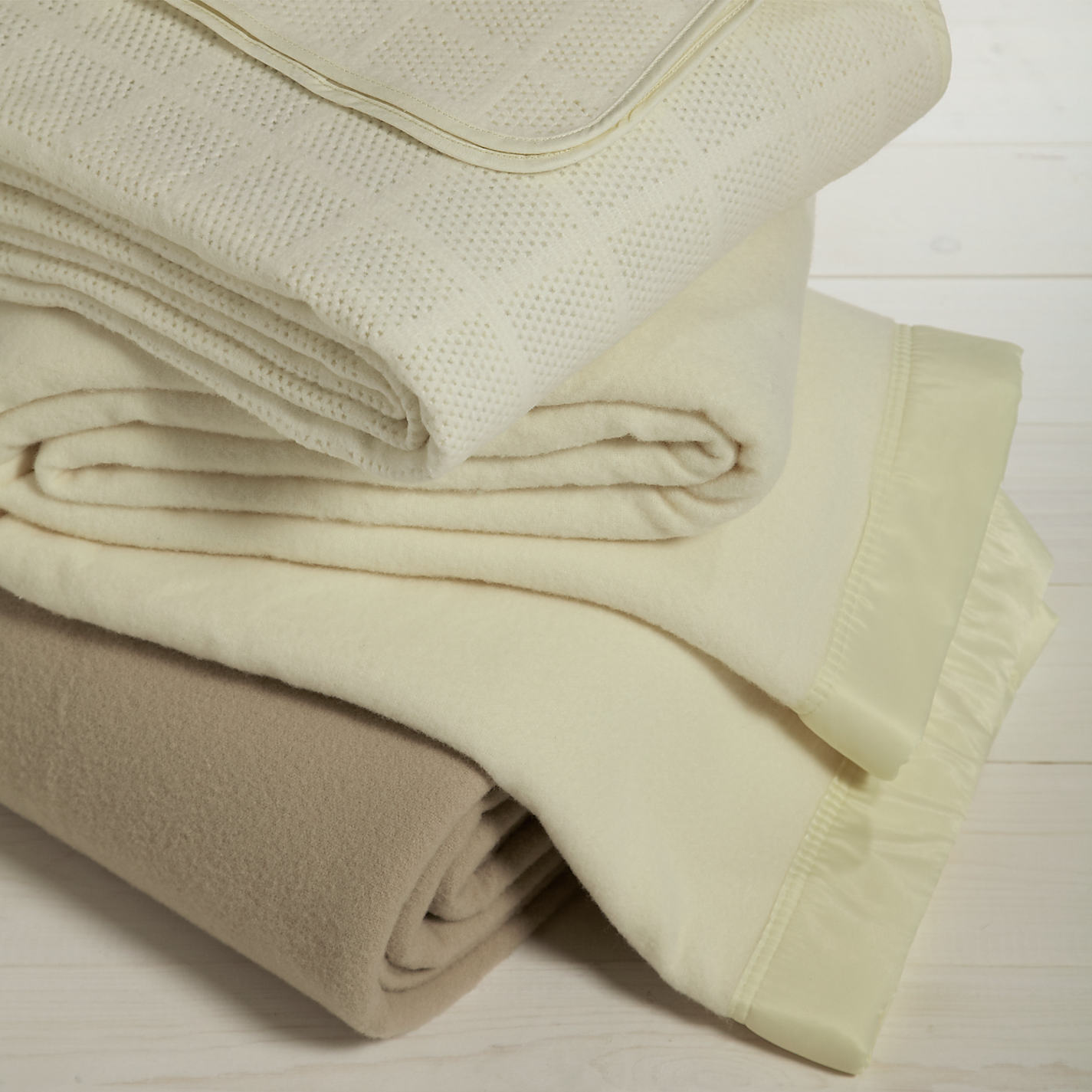 buy john atkinson by hainsworth empress merino wool blanket online at