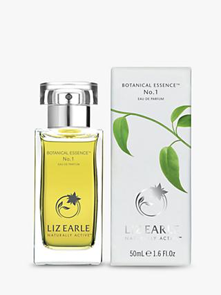 Liz Earle Botanical Essence™ No.1, 50ml