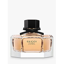 Buy Gucci Flora by Gucci Eau de Parfum Online at johnlewis.com
