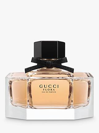 Gucci Flora Eau de Parfum for Her