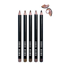 Buy Bobbi Brown Brow Pencil Online at johnlewis.com