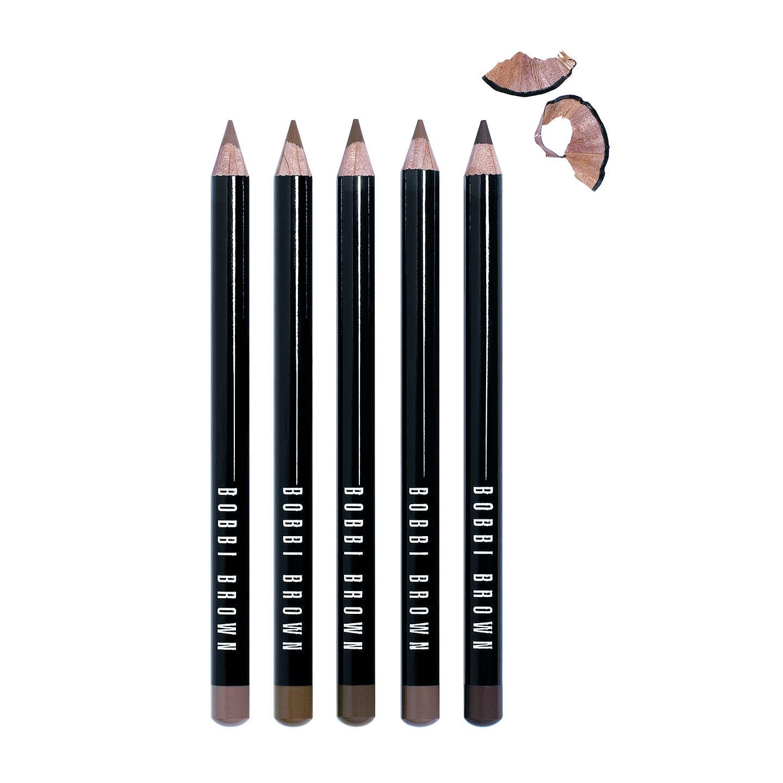 Bobbi Brown Brow Pencil | Grey at John Lewis