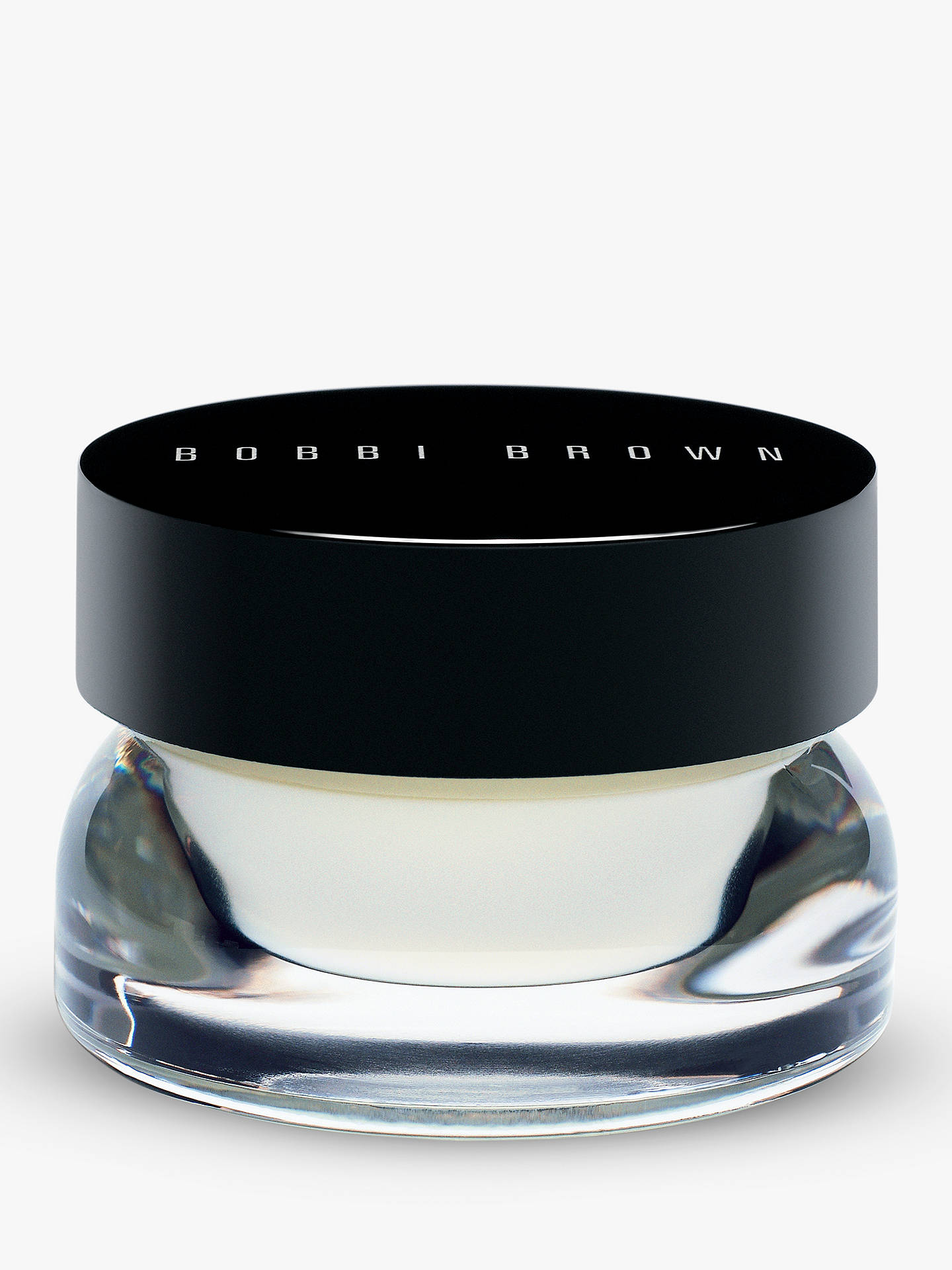 BuyBobbi Brown Extra Eye Repair Cream, 15ml Online at johnlewis.com