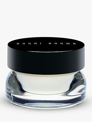 Bobbi Brown Extra Eye Repair Cream, 15ml