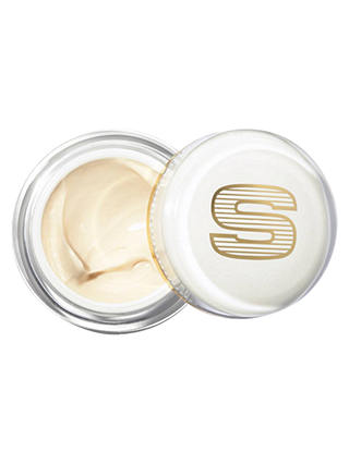 Buy Sisley Sisleÿa Global Anti-Age Cream Online at johnlewis.com