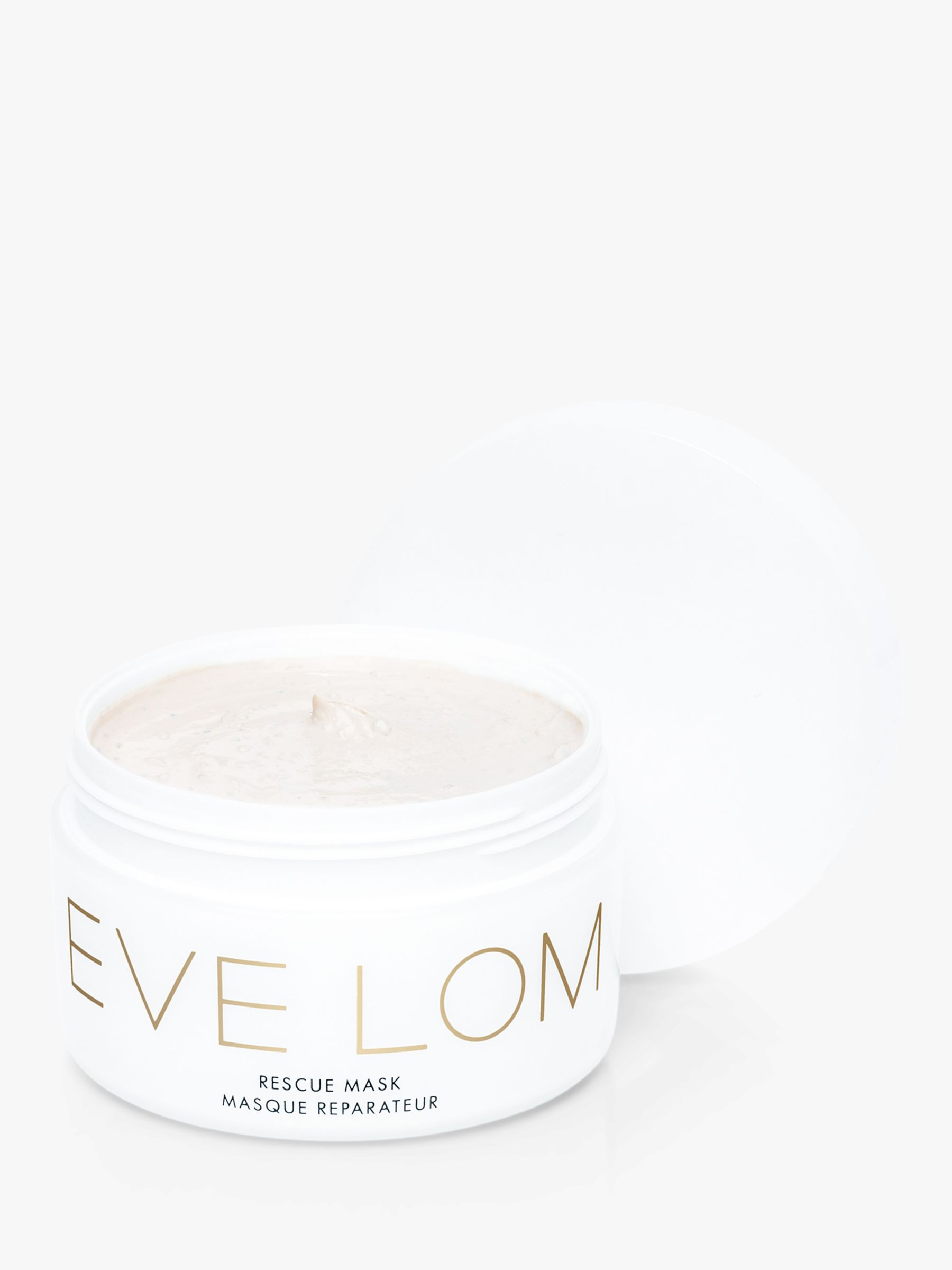 Eve Lom Eve Lom Rescue Mask