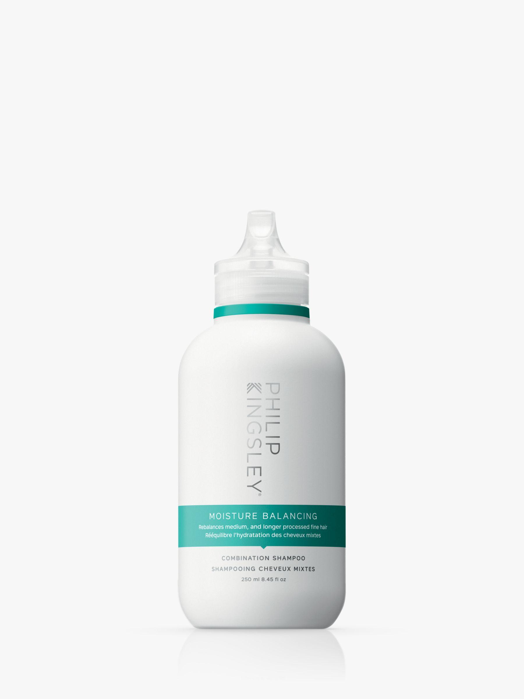 Philip Kingsley Philip Kingsley Moisture Balancing Shampoo