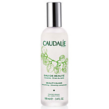 Buy Caudalie Beauty Elixir, 100ml Online at johnlewis.com
