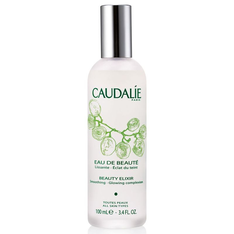 Caudalie Caudalie Beauty Elixir, 100ml