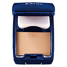 Buy Dior Diorskin Forever Compact Refill Online at johnlewis.com