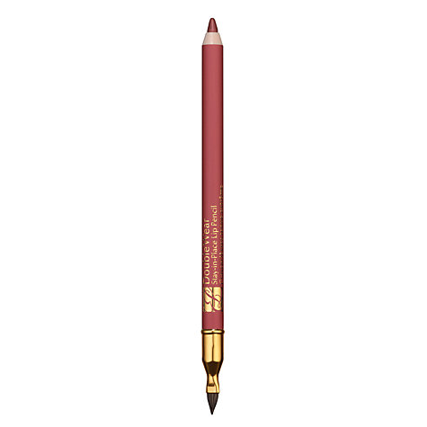 Buy Estée Lauder Double Wear Stay-in-Place Lip Pencil Online at johnlewis.com