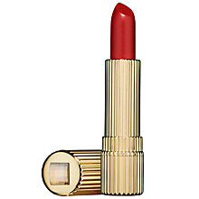 Buy Estée Lauder All Day Lipstick Online at johnlewis.com
