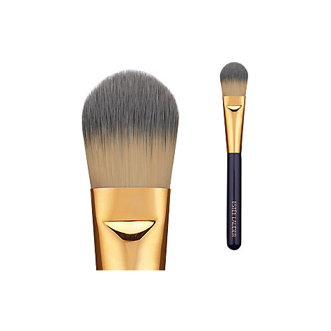 Buy Estée Lauder Foundation Brush Online at johnlewis.com