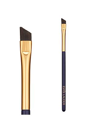 Estée Lauder Eyeliner/Brow Brush