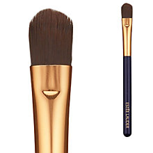 Buy Estée Lauder Concealer Brush Online at johnlewis.com