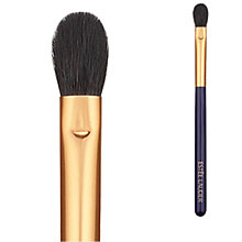 Buy Estée Lauder Blending Shadow Brush Online at johnlewis.com