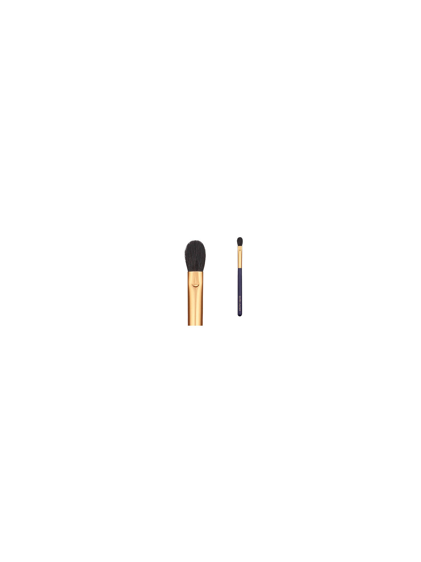 BuyEstée Lauder Blending Shadow Brush Online at johnlewis.com