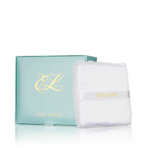 Buy Estée Lauder Youth Dew Dusting Powder Box, 200g Online at johnlewis.com