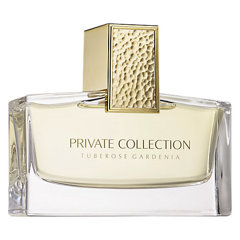 Buy Estée Lauder Private Collection Tuberose Gardenia Eau de Parfum Spray Online at johnlewis.com