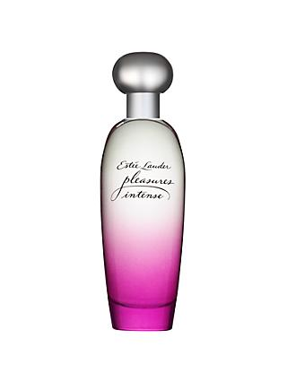 Estée Lauder Pleasures Intense Eau de Parfum, 50ml
