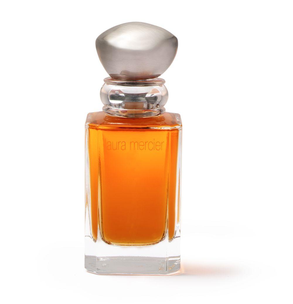 Laura Mercier Laura Mercier Ambre Passion Eau de Parfum, 50ml