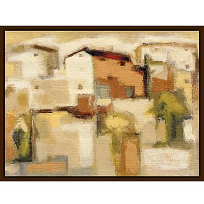 Eric Balint – Siena