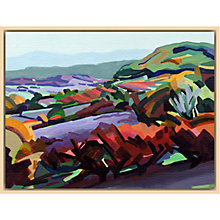 Buy Sue MacKenzie - Autumn In Provence Online at johnlewis.com