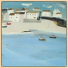 Buy Hannah Cole - Red Boat Online at johnlewis.com