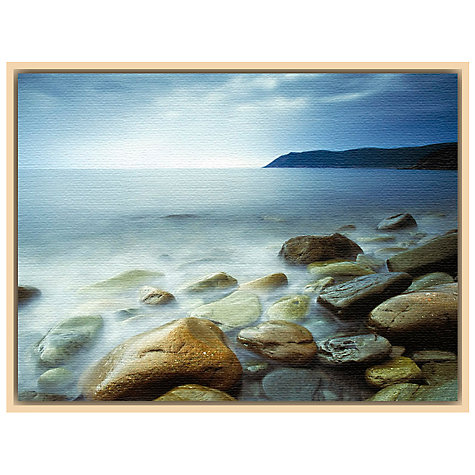 Buy Assaf Frank - Misty Pebbles Online at johnlewis.com