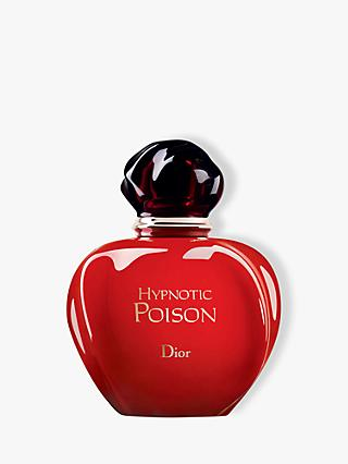 Dior Hypnotic Poison Eau de Toilette Spray