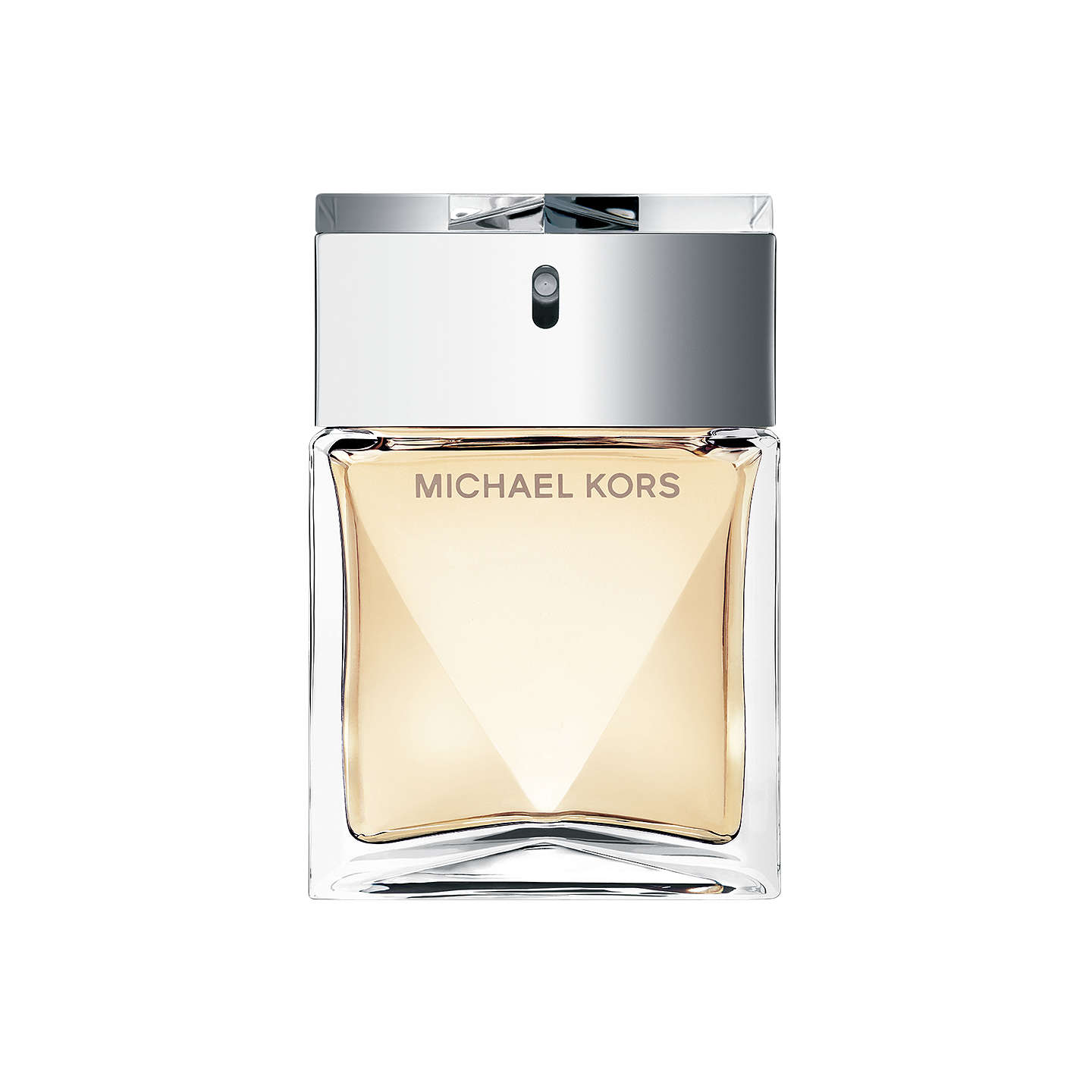 BuyMichael Kors Michael Eau de Parfum, 100ml Online at johnlewis.com