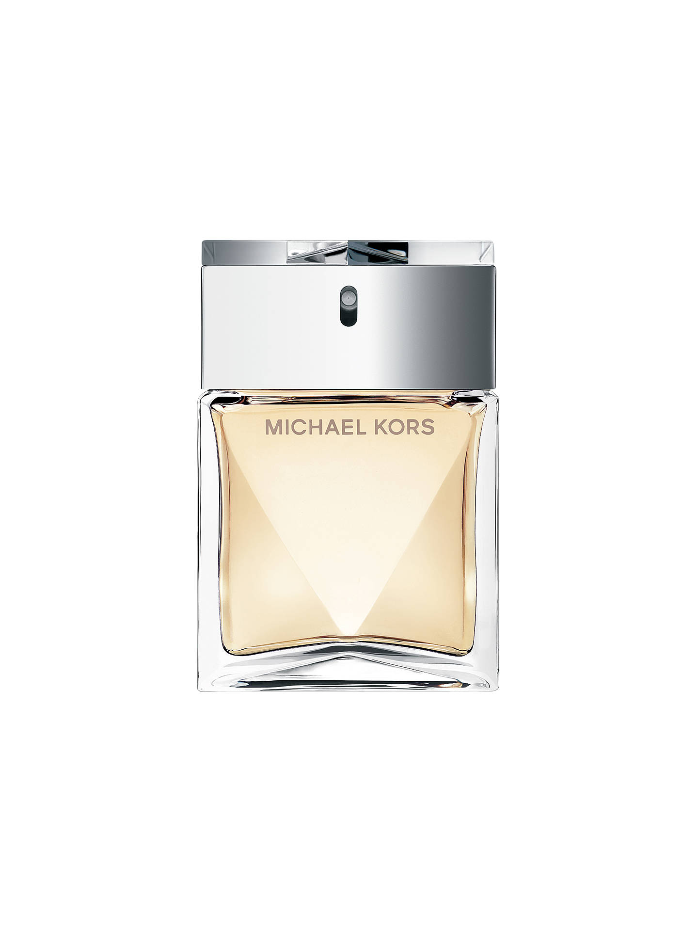 michael kors michael eau de parfum 100ml at john lewis partners rh johnlewis com