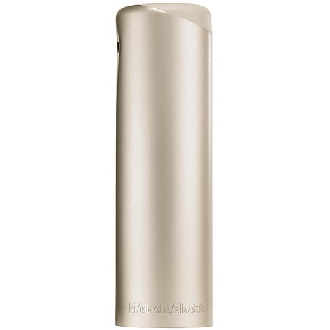 Buy Emporio Armani She Eau de Parfum Spray Online at johnlewis.com
