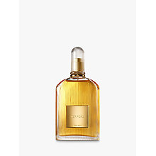 Buy TOM FORD for Men Eau de Toilette Online at johnlewis.com
