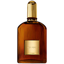 Buy TOM FORD Extreme Eau de Toilette, 50ml Online at johnlewis.com