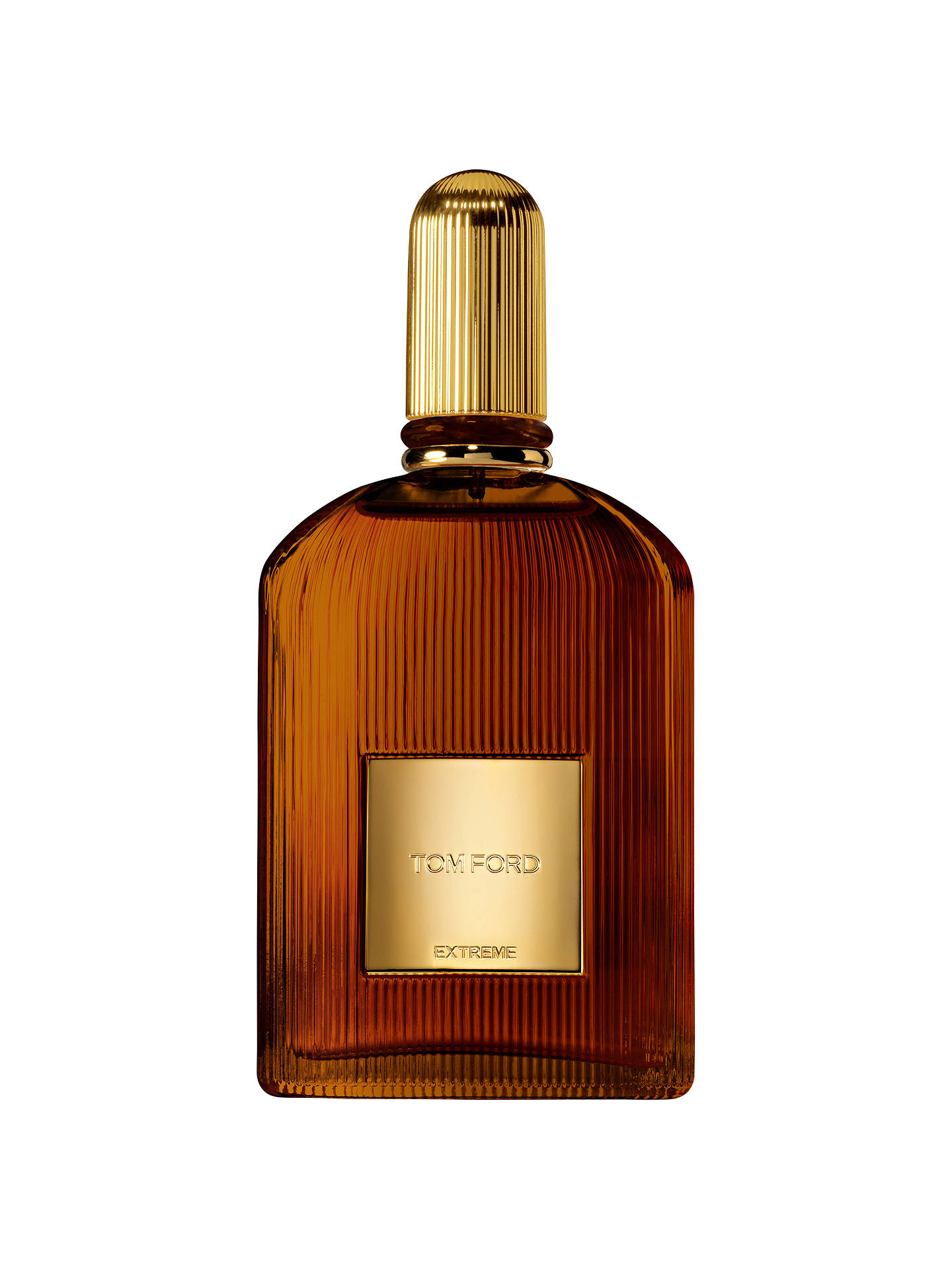 BuyTOM FORD Extreme Eau de Toilette, 50ml Online at johnlewis.com