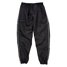 Buy School Unisex Tracksuit Trousers Online at johnlewis.com
